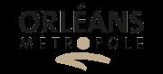 orléans metropole